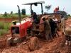 traktor-nie-pomoze-1024x768-zip